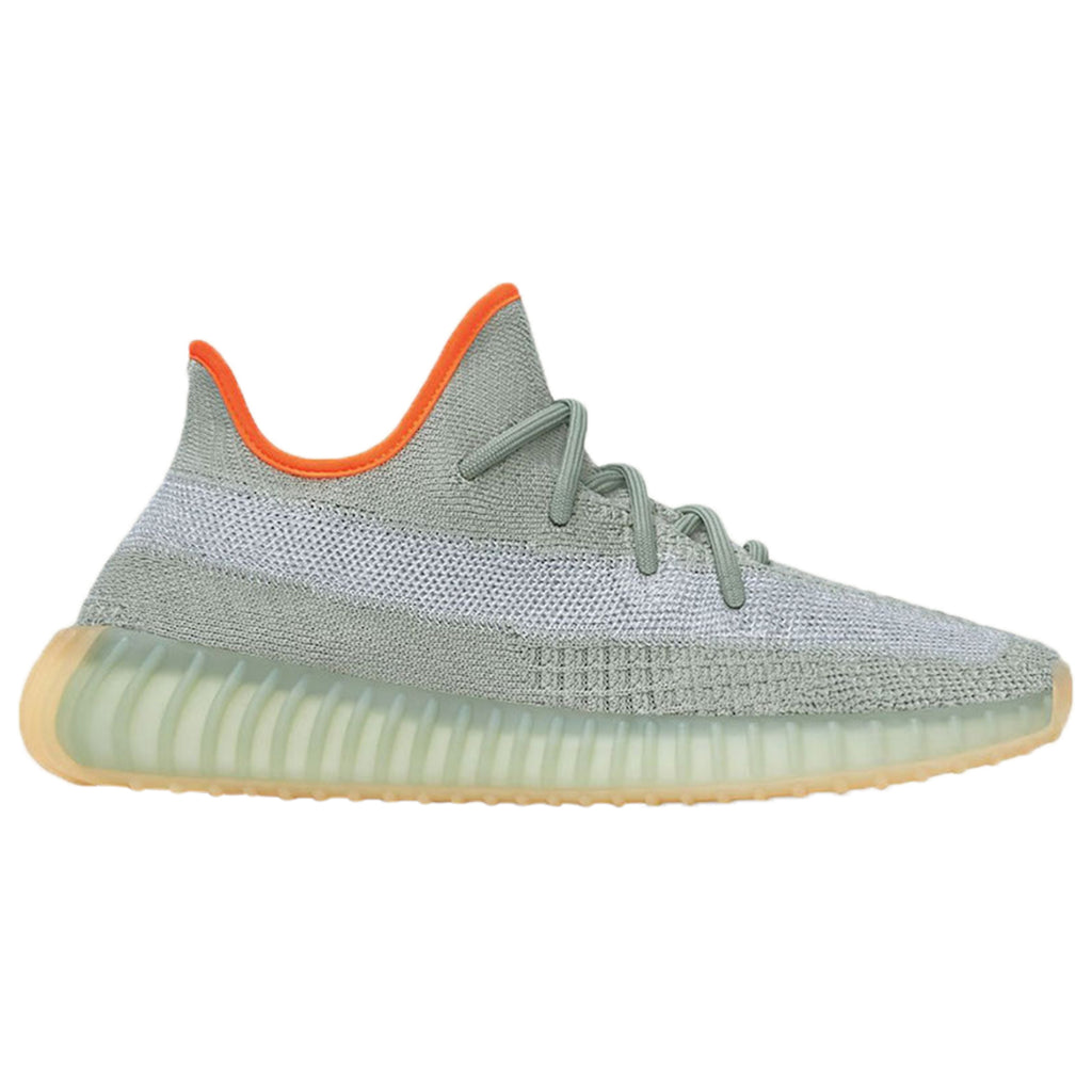 Adidas Yeezy Boost 350 V2 Mens Style : Fx9035