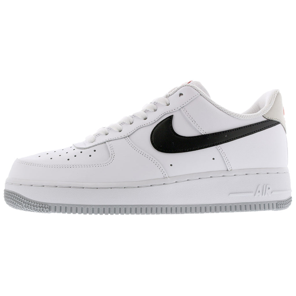 "Nike Air Force 1 ""07 Rs Mens Style : Ck0806-100"