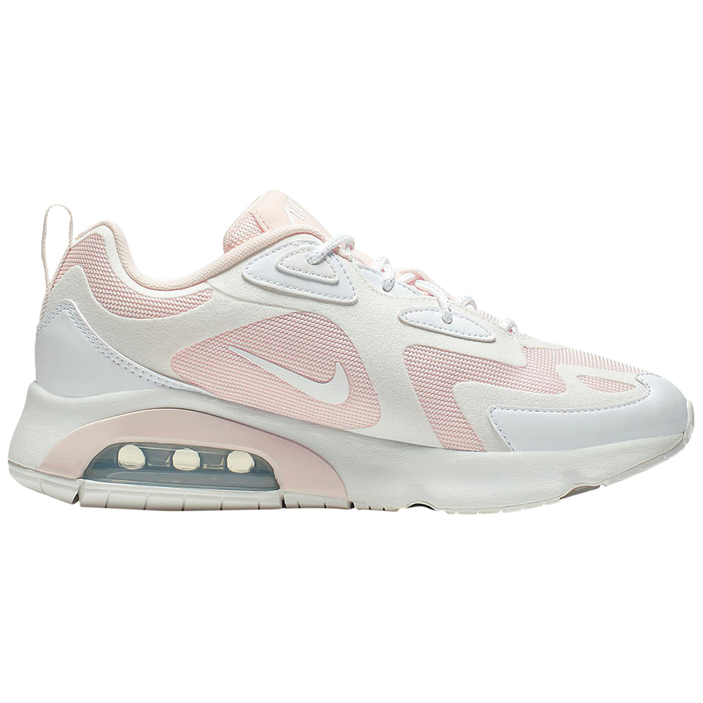 Nike Air Max 200 Womens Style : At6175-600