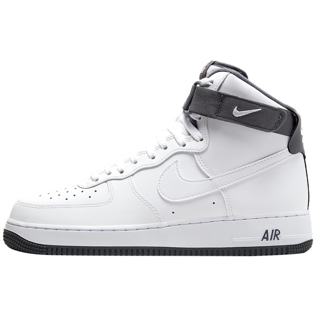"Nike Air Force 1 High ""07 Mens Style : Cd0910-100"