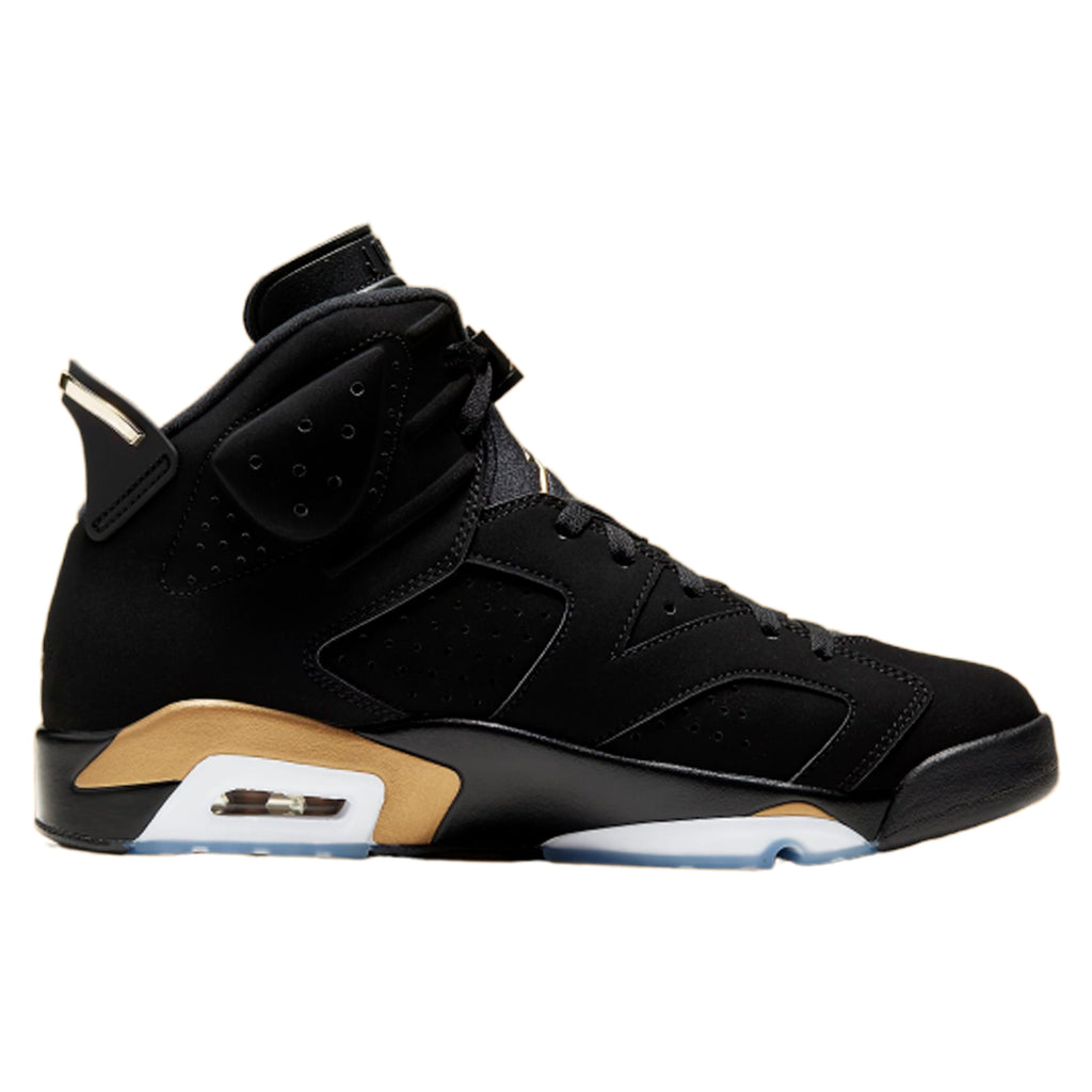 Jordan Air Jordan 6 Retro Dmp Mens Style : Ct4954