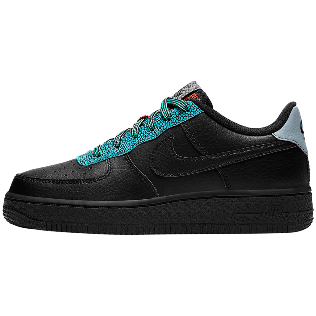 Nike Air Force 1 Lv8 4 Big Kids Style : Cn5715-001