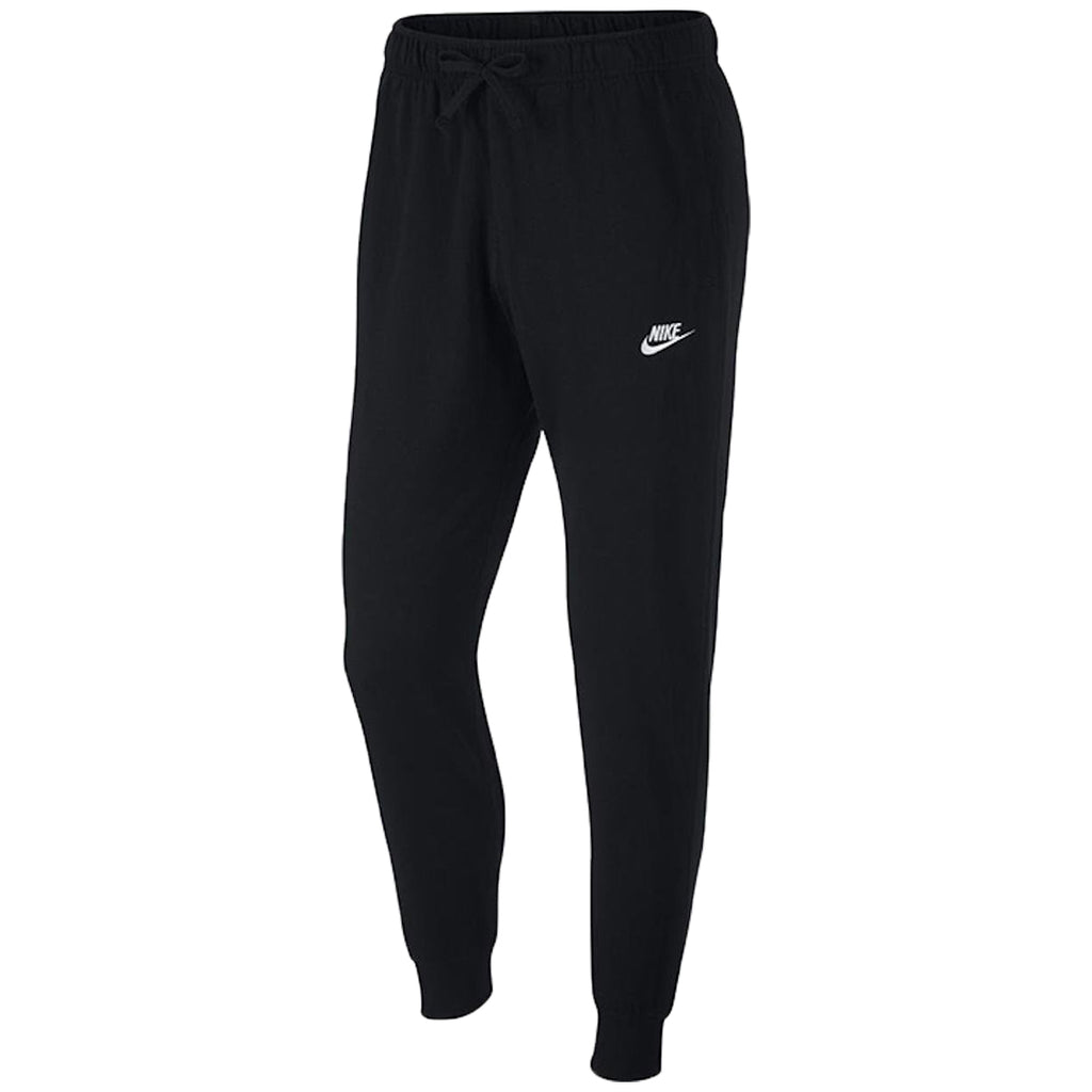 Nike Nsw Club Jogger Jersey Mens Style : Bv2762
