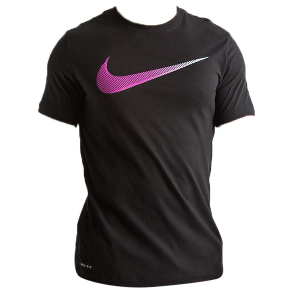 Nike Dri-fit Training T-shirt Mens Style : Ar5968