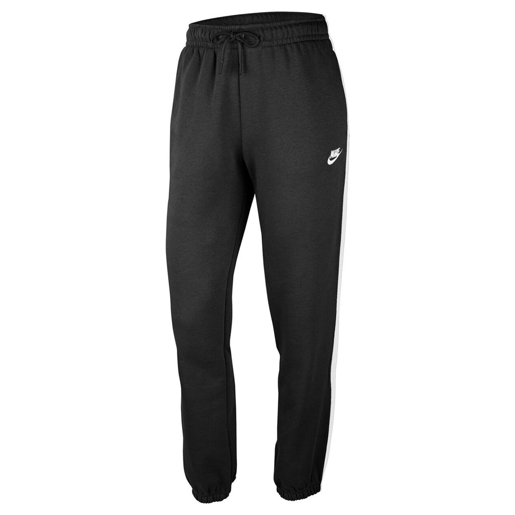 Nike Fleece Patches Pants Womens Style : Cj2036