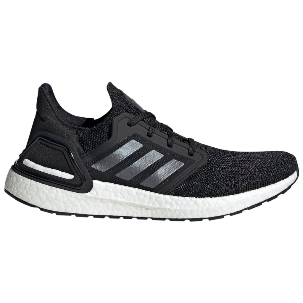 Adidas Ultra Boost 20 Mens Style : Ef1043