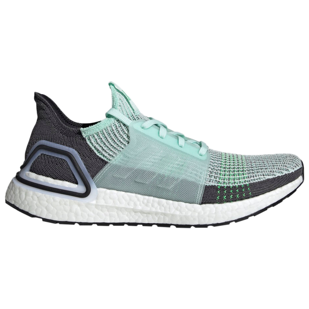 Adidas Ultraboost 19 Mens Style : F35244