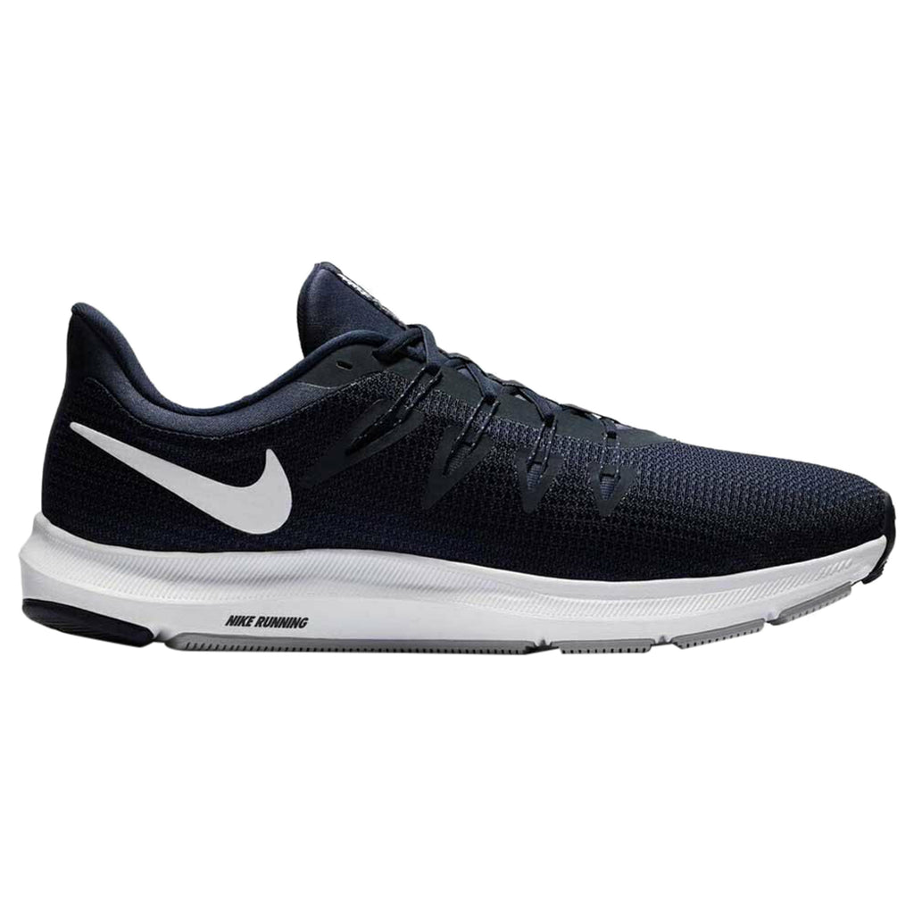 Nike Quest Mens Style : Aa7403-400
