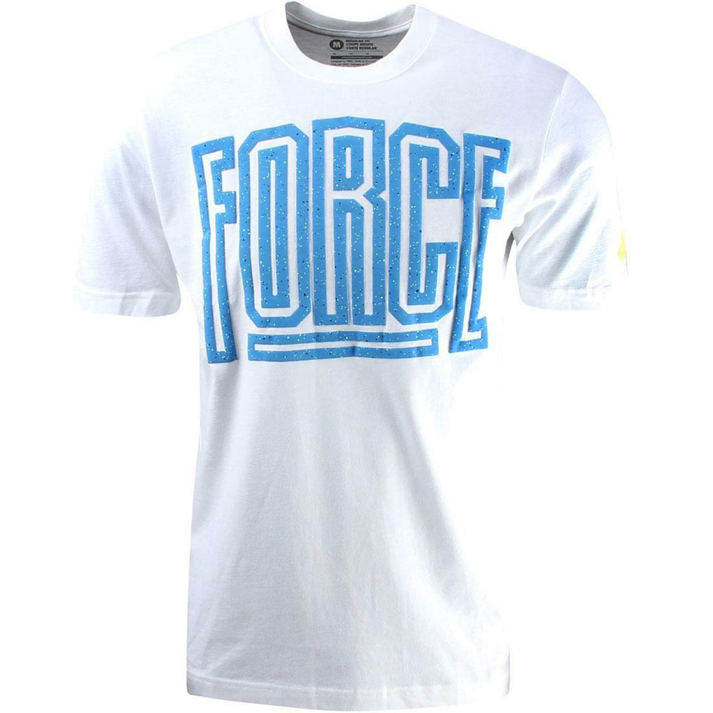Nike Command Force Short Sleeve T-shirt Mens Style : 659144