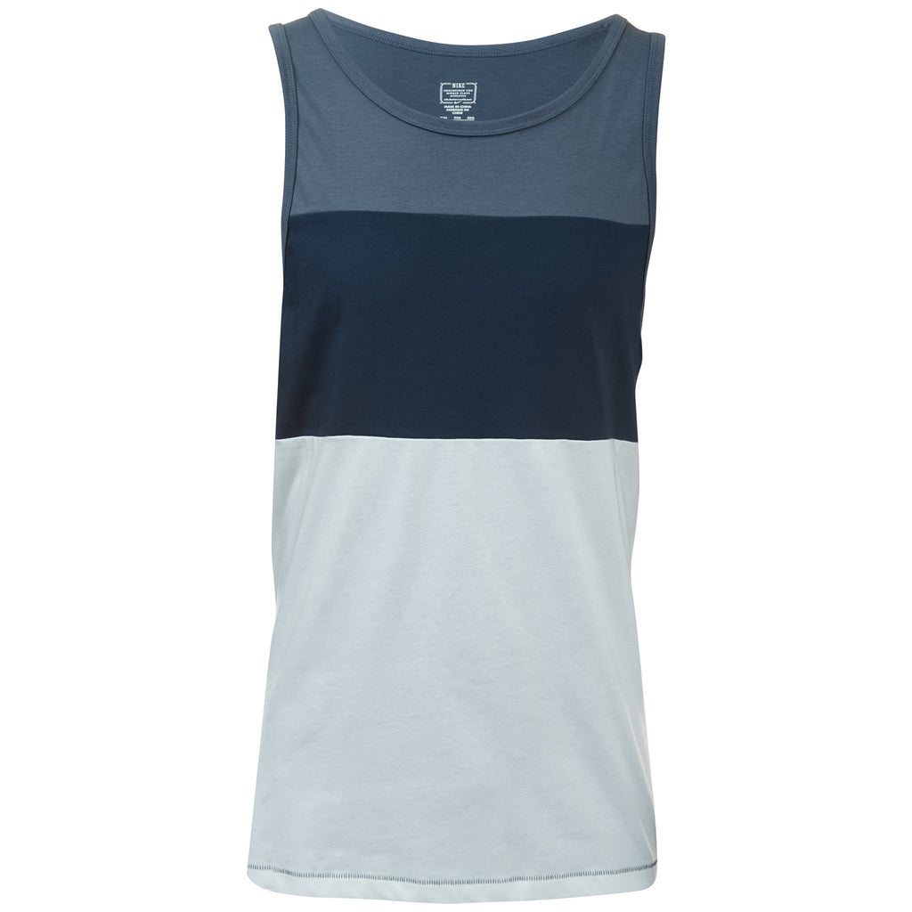 Nike My Nation Tank Mens Style : 547266