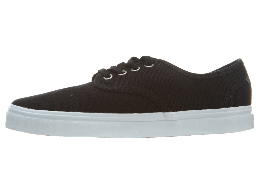 Vans Madero Mens Style # Vn-0Oyc
