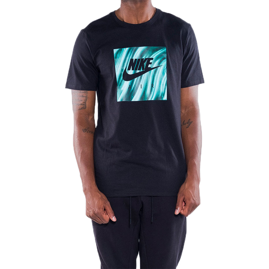 Adidas Foam Shoe Box Tee Mens Style : Ah6968