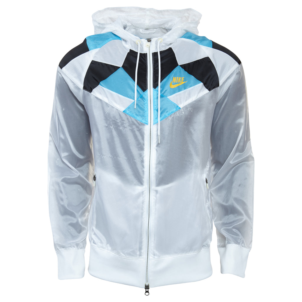 Nike Fashion Jacket Mens Style : 323440