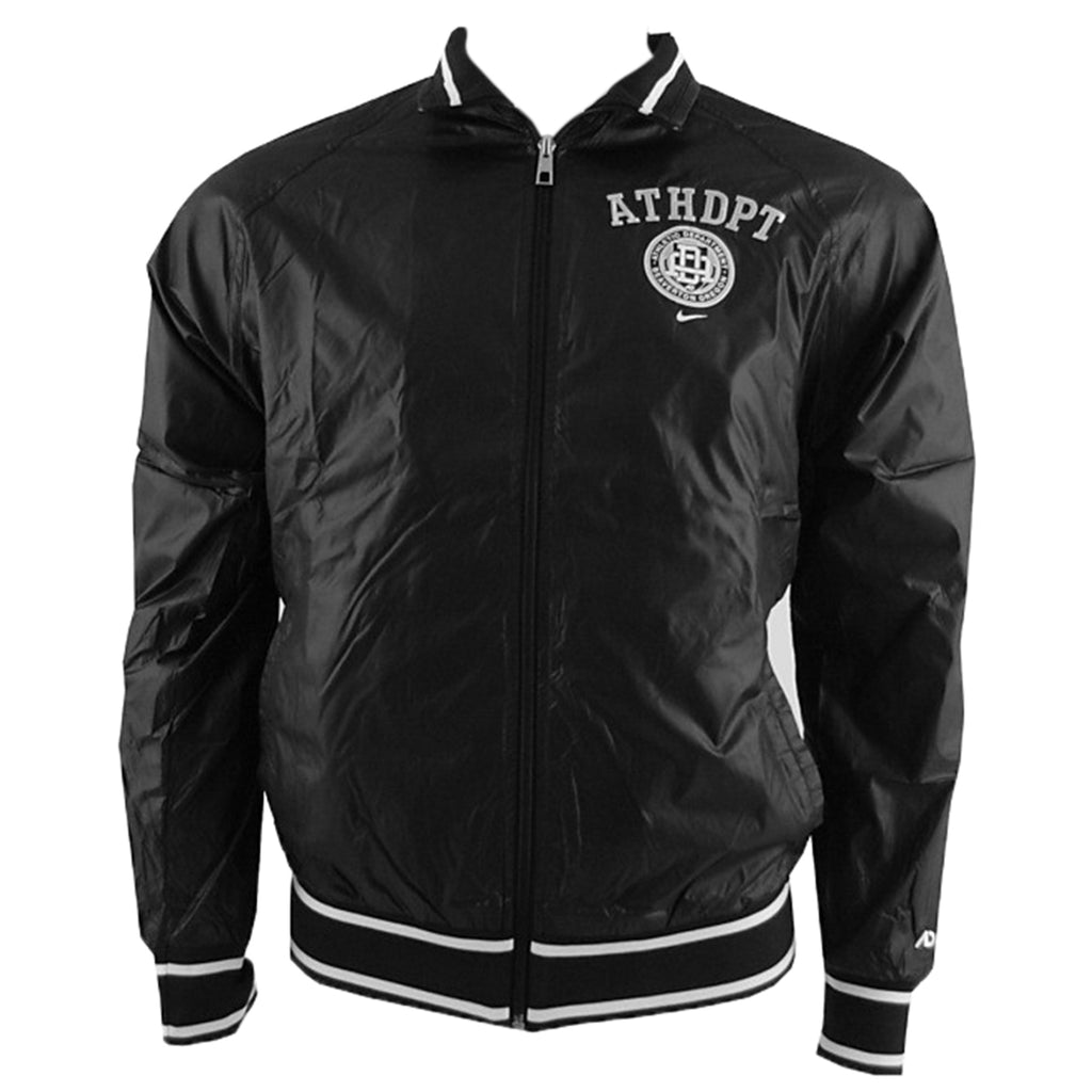 Nike Fashion Jacket Mens Style : 397266