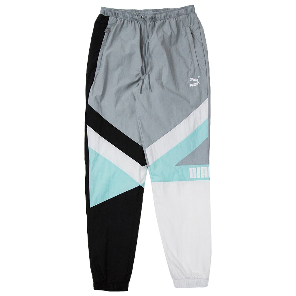Puma Puma X Diamond Track Pants Mens Style : 575354