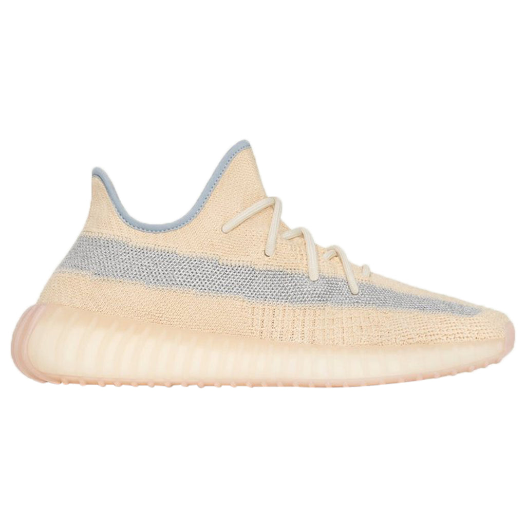 Adidas Yeezy Boost 350 V2 Mens Style : Fy5158