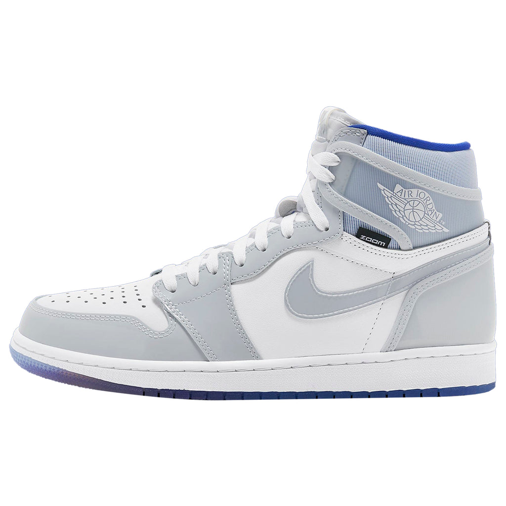 Nike 1 Hi Zoom Air Mens Style : Ck6637-104