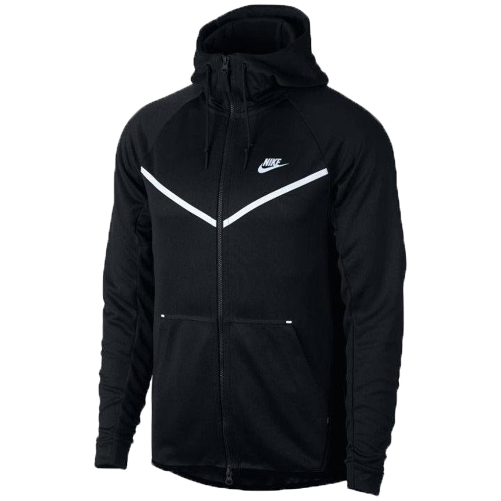 Nike Tech Icon Windrunner Pk Hoodie Mens Style : Aq0823
