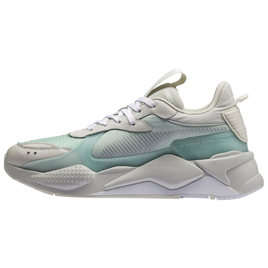 Puma Rs-x Tech Sneaker Mens Style : 369329