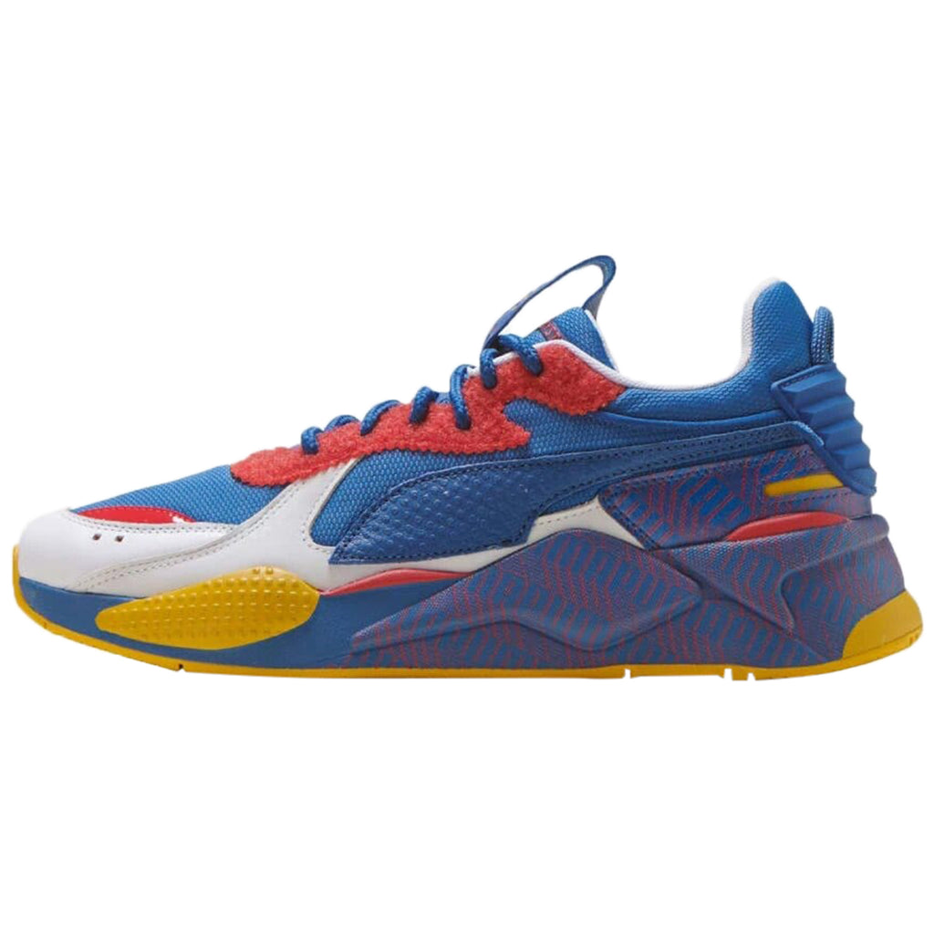 Puma Rs-x Subvert Sneakers Mens Style : 371860