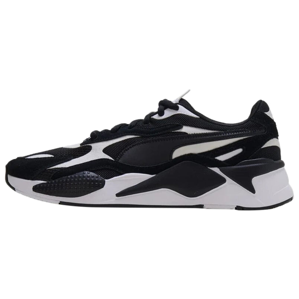 Puma Rs-x3 Super Sneakers Mens Style : 372884