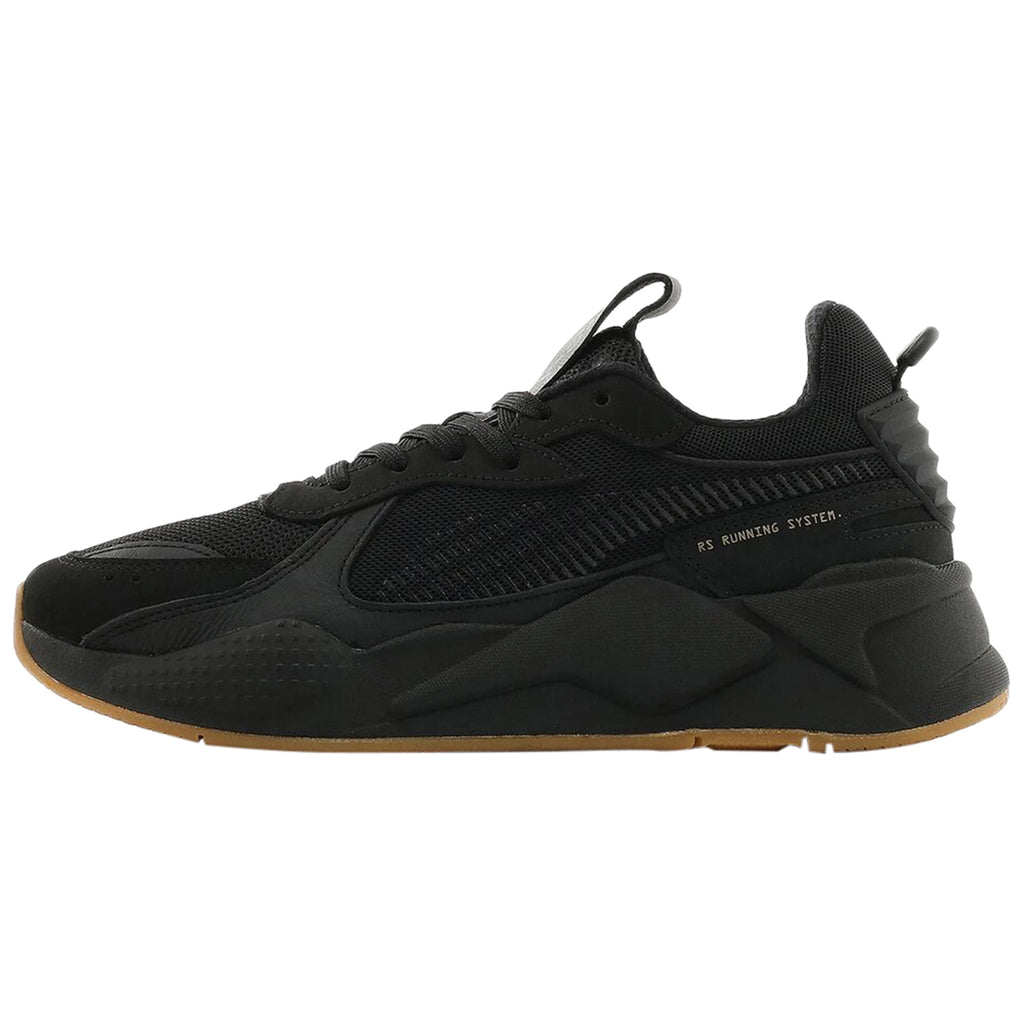 Puma Rs-x Mono Sneakers Mens Style : 374046
