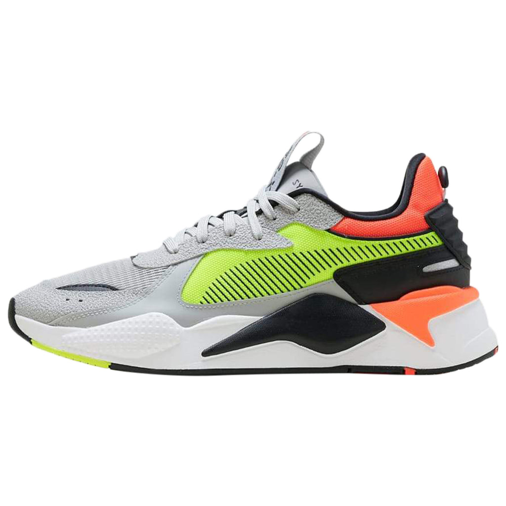 Puma Rs-x Hard Drive Sneakers Mens Style : 369818