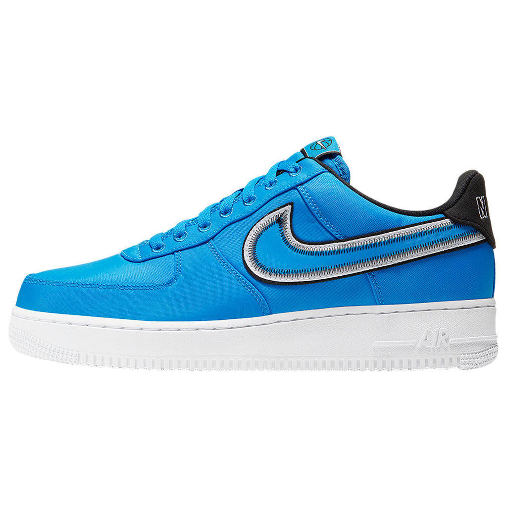 "Nike Air Force 1 ""07 Lv8 1 Mens Style : Cd0886-400"