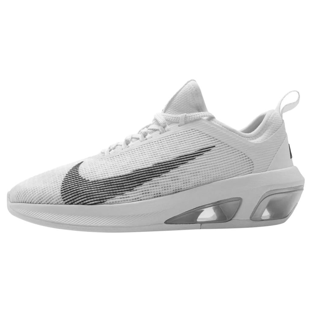 Nike Air Max Fly Mens Style : At2506-100