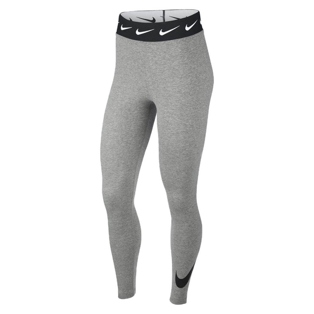 Nike Sportswear Club High-waisted Leggings Womens Style : Cj1984