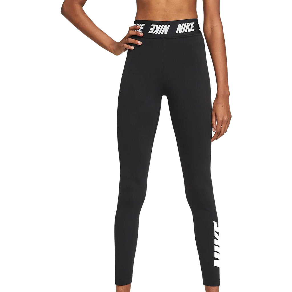 Nike Sportswear Club Leggings Womens Style : Ct5333