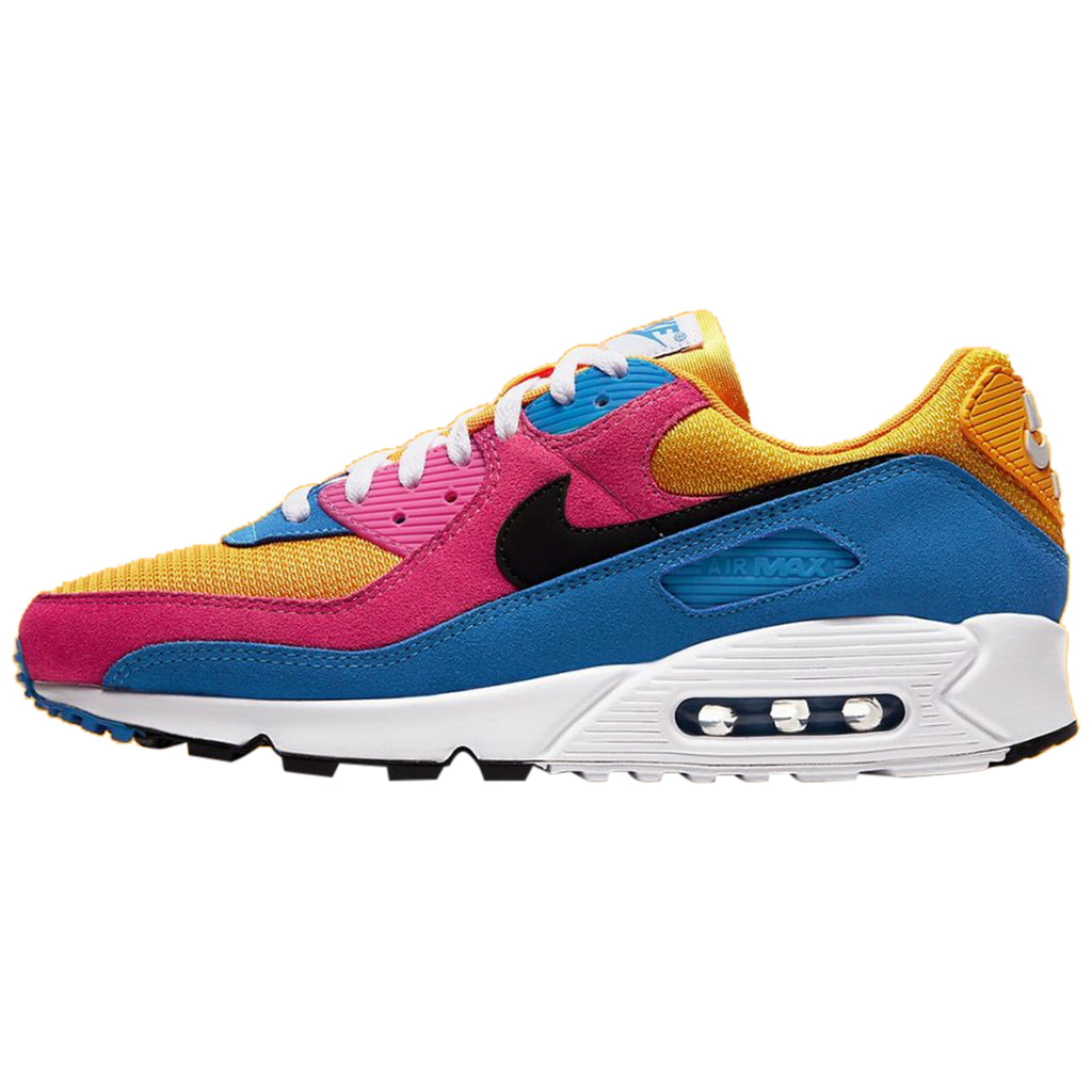 Nike Air Max 90 Mens Style : Cj0612-700