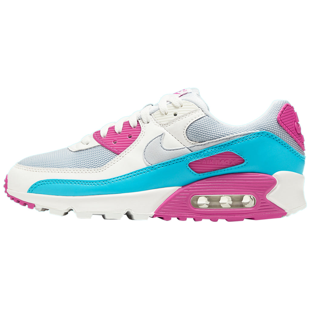 Nike Air Max 90 Womens Style : Ct1030-001