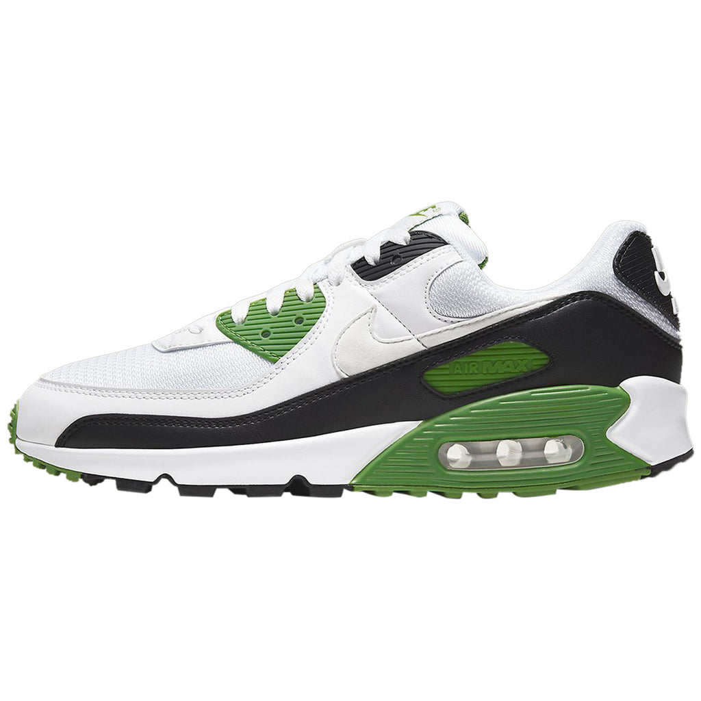 Nike Air Max 90 Mens Style : Ct4352-102