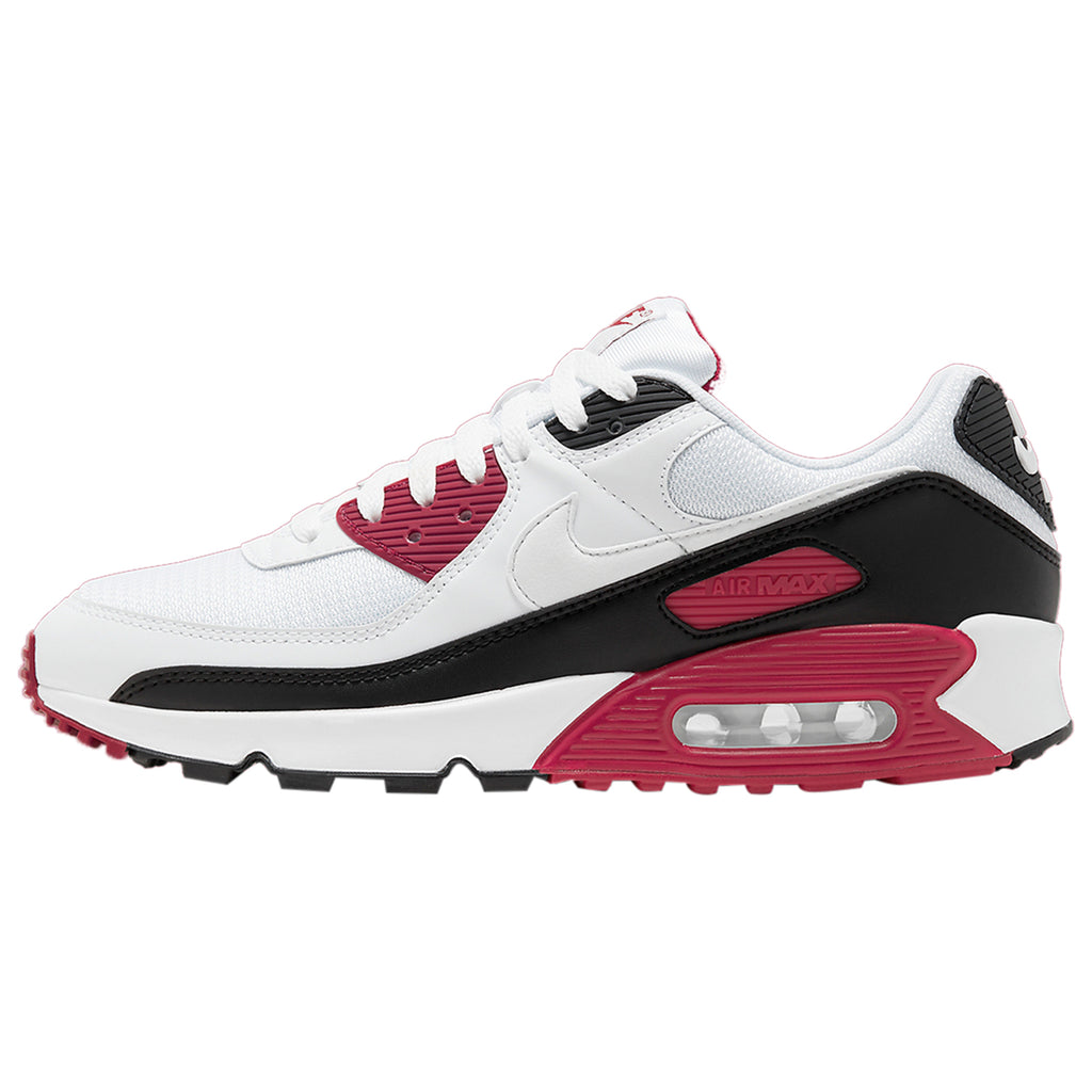 Nike Air Max 90 Mens Style : Ct4352-104