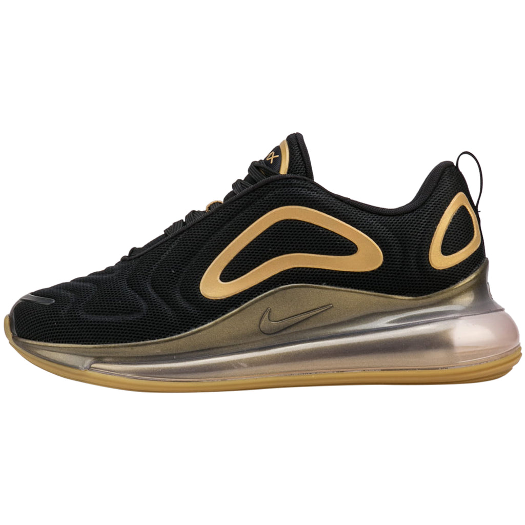 Nike Air Max 720 Mens Style : Cj0585-002