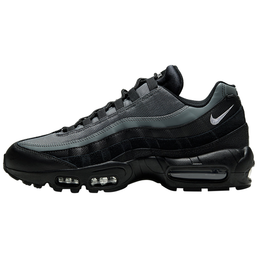 Nike Air Max 95 Essential Mens Style : Ci3705-002