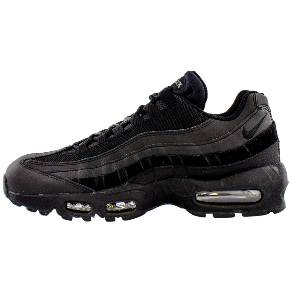 Nike Air Max 95 Essential Mens Style : Ci3705-001