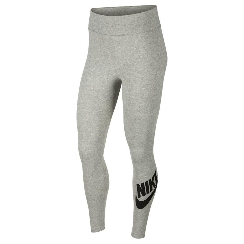 Nike Sportswear High-waisted Leggings Womens Style : Cj2297