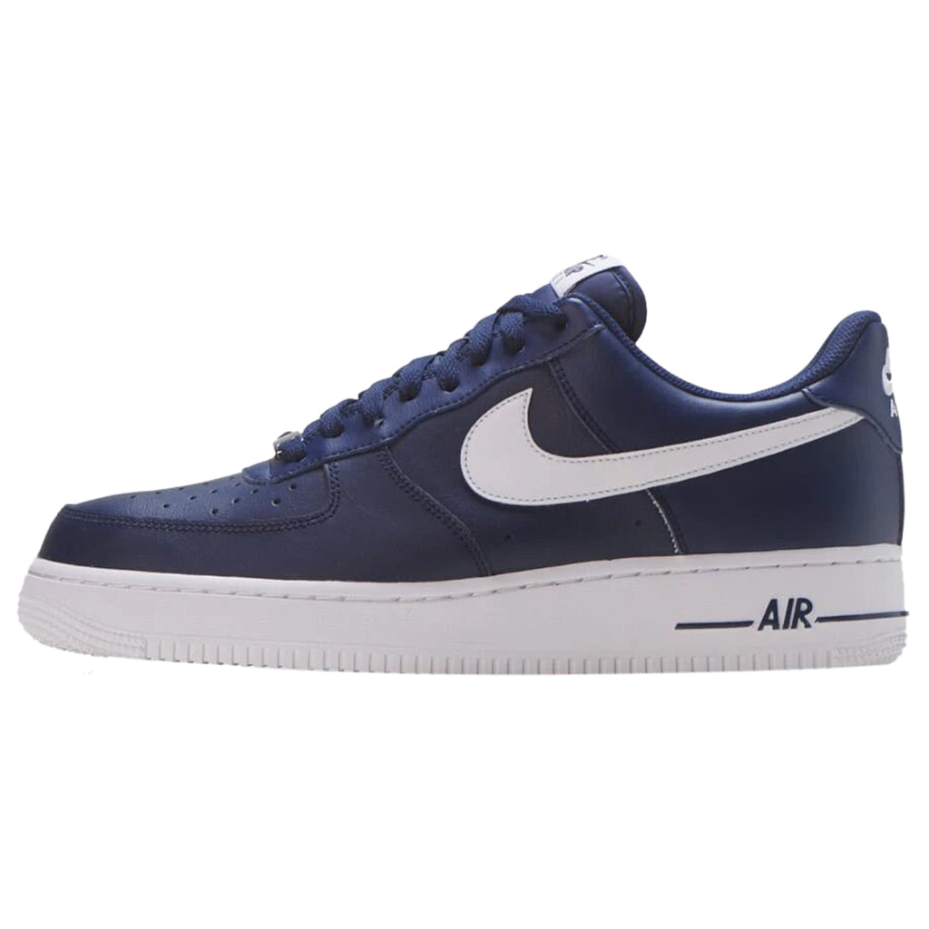 "Nike Air Force 1 ""07 An20 Mens Style : Cj0952-400"