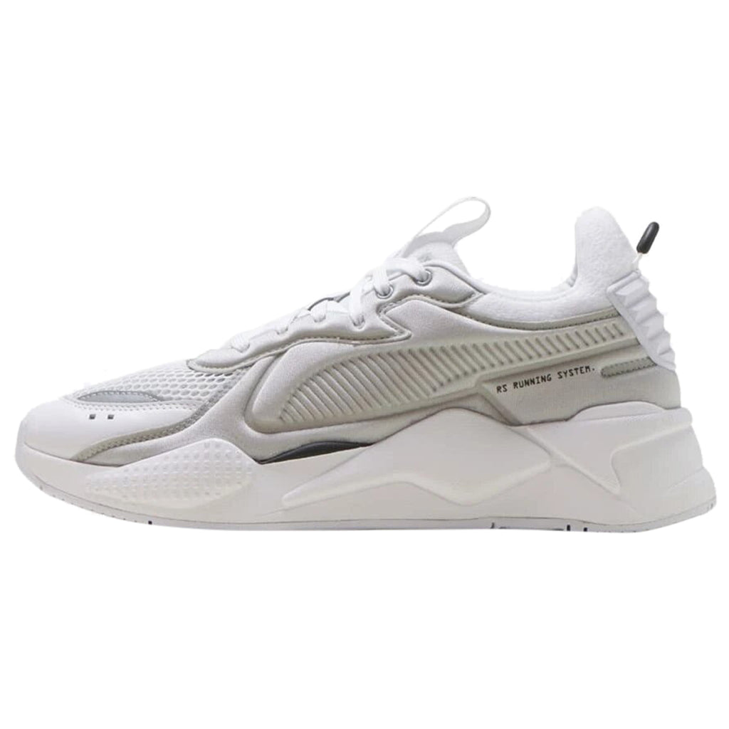 Puma Rs-x Softcase Mens Style : 369819-02