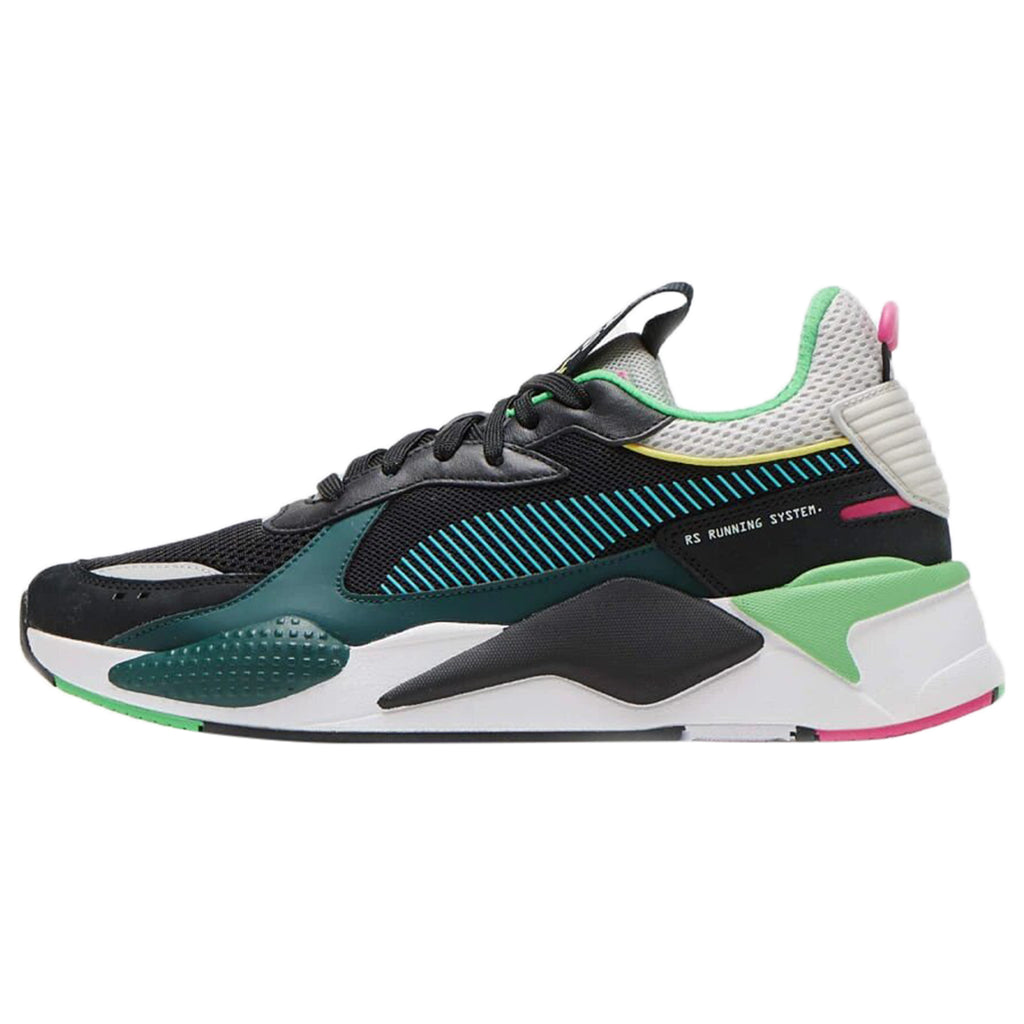 Puma Rs-x Toys Mens Style : 369449-01