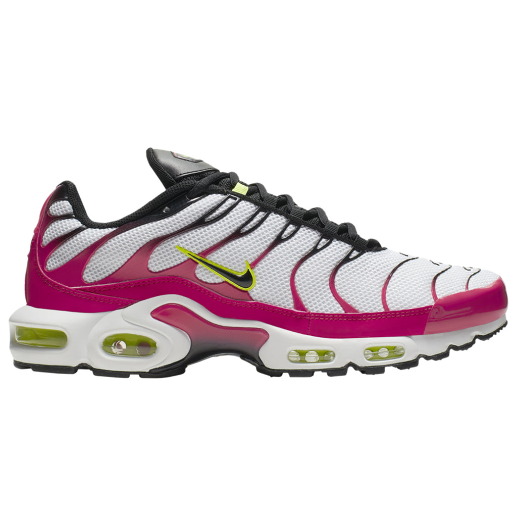 Nike Air Max Plus Mens Style : Cj9929-100