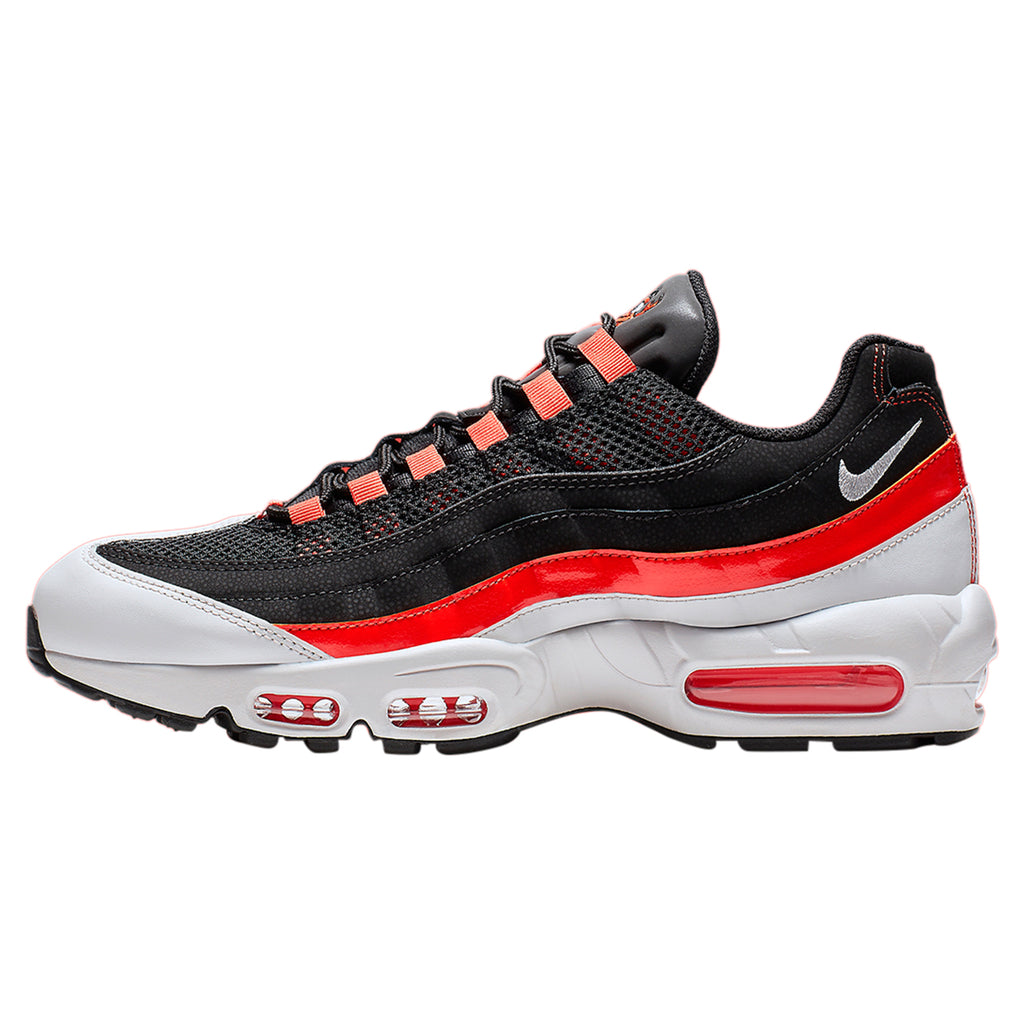 Nike Air Max 95 Mens Style : Cd7792-001