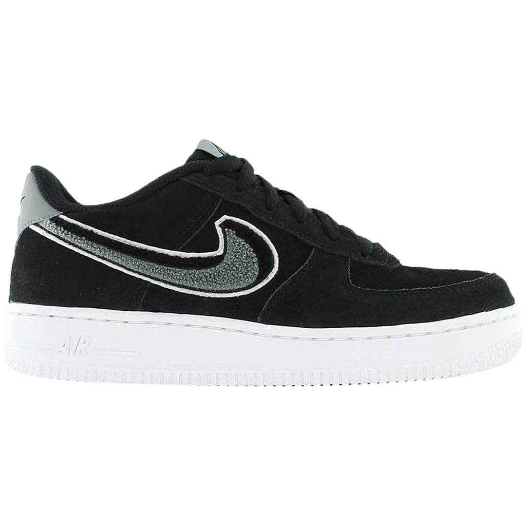 Nike Air Force 1 Lv8 Big Kids Style : Ao3620-001