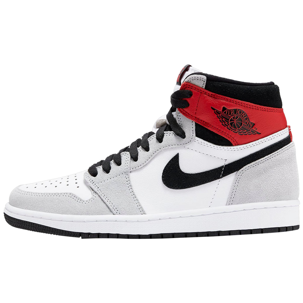 Jordan 1 Retro High Og Mens Style : 555088-126