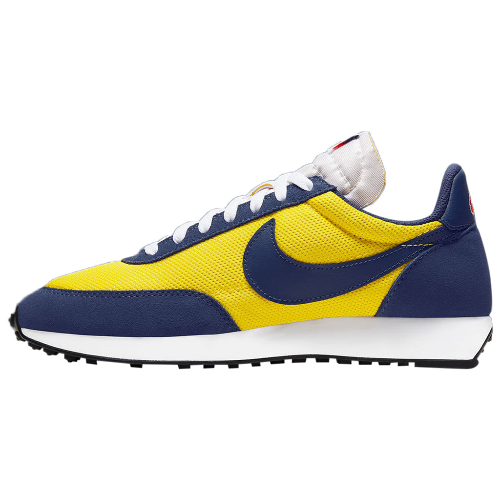 Nike Air Tailwind 79 Mens Style : 487754-702