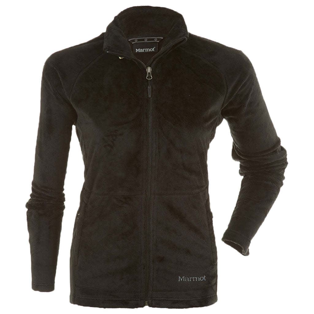 Marmot Flair Jacket Womens Style 89520