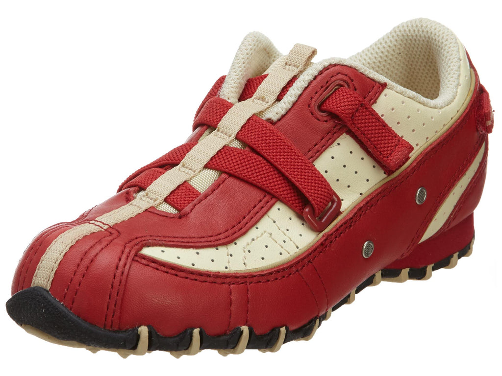 DIESEL EXPLORER FASHION SNEAKERS TODDLERS STYLE # 103100005680
