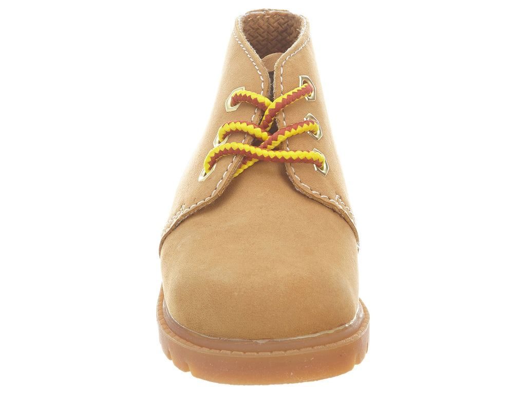 Timberland Chukka boots Toddlers Style:10891